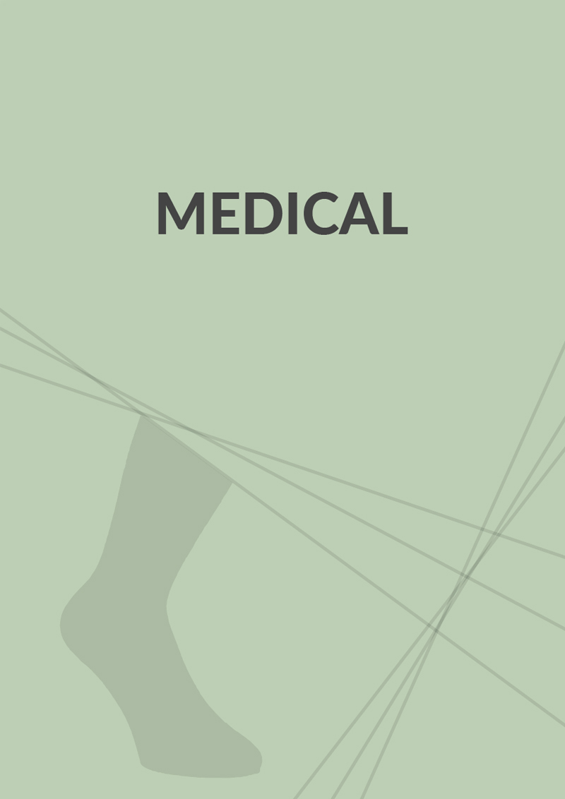 Medical Machines