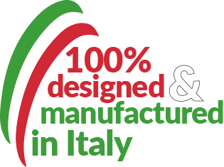 made in italy busi